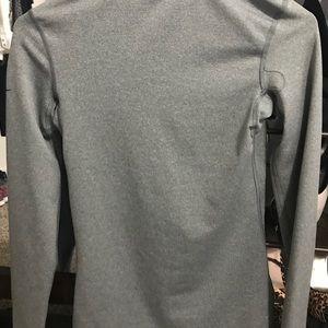 Nike Sweaters - Nike Pro Dri-Fit Pullover